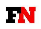 Footwear News Logo