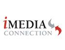 imedia connection logo