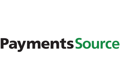 Payment Source Logo