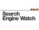 Search Engine Watch logo