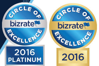 Circle of Excellence 2016