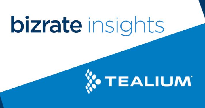 Bizrate Insights & Tealium