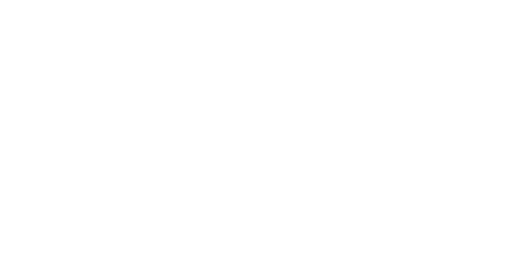 J P Cycles Bizrate Insights