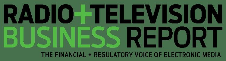 Radio + Television Business Report