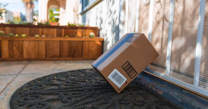 Does free shipping still matter?