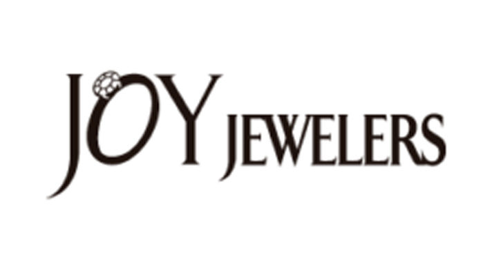 joy jewelers logo